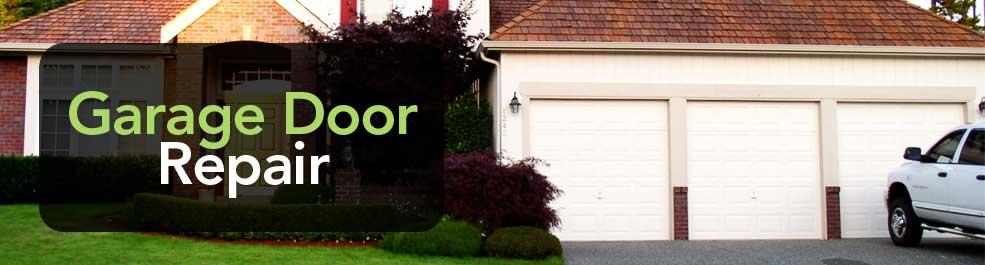 Garage Door Repair Greeley CO. Garage Door Service